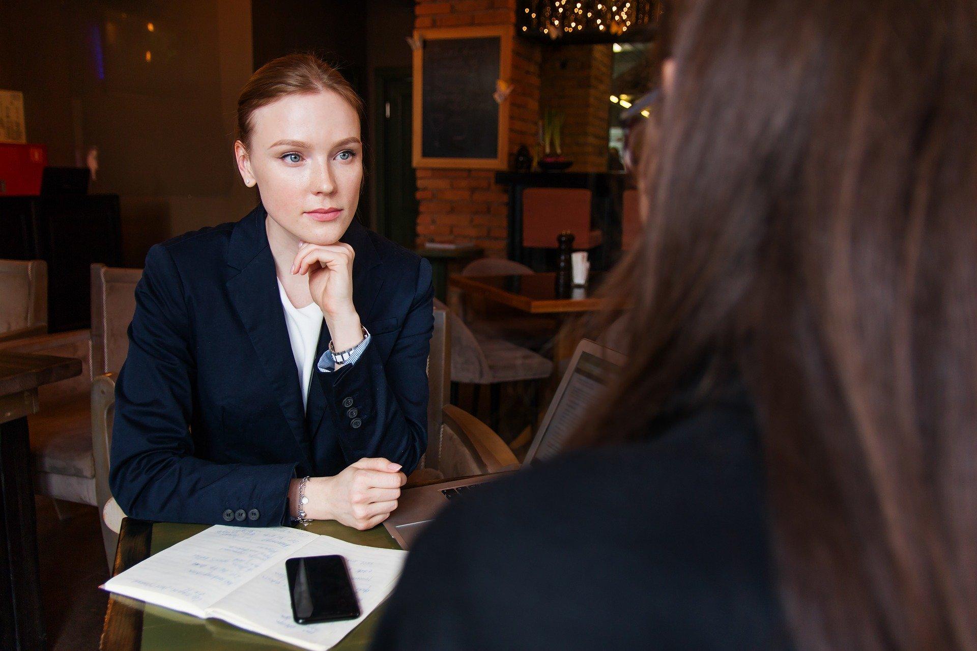 メンタルトレーナーのなり方は?おすすめ資格5選の特徴を解説