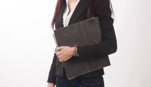 秘書検定3級の難易度や合格率は?勉強時間や就職での活用法も解説