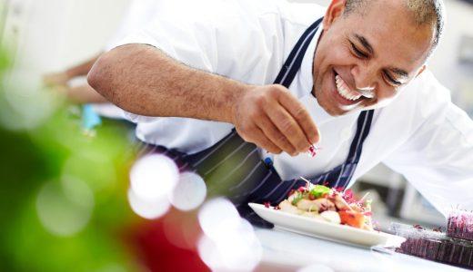 独学・通信・スクールで栄養学を学ぼう!食に関するおすすめの資格5選を紹介