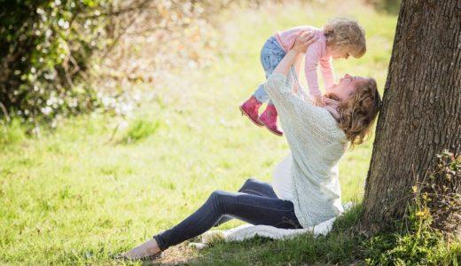 保育士資格の取り方とは?子どもと関わる憧れの資格詳細を解説!