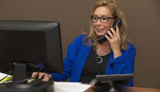 就職にも役立つ秘書検定とは?オフィスのマナーを身につけよう!