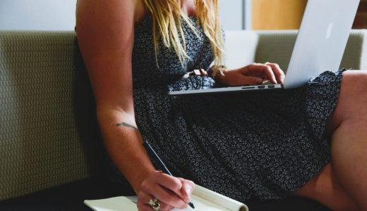 キャリアカウンセラーの年収は?仕事内容や関連資格との違いを解説!