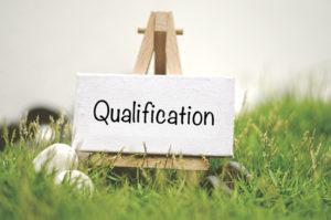 qualification-02