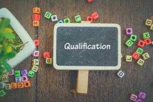 qualification-05