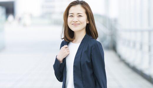 女性に役立つ資格20選!転職・趣味におすすめの人気資格を解説