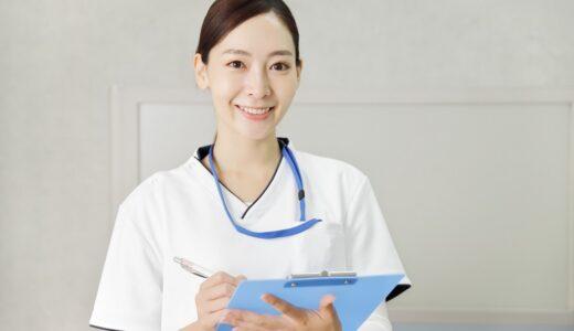 メディカルクラークとは?独学・通信講座の勉強法を紹介!医療事務資格と徹底比較!