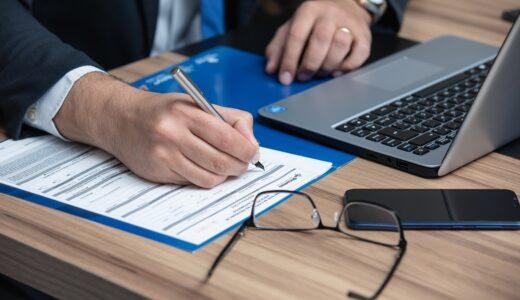 管理業務主任者の資格を取得へ!必要な勉強時間と勉強方法を紹介