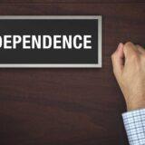 稼げる資格 独立