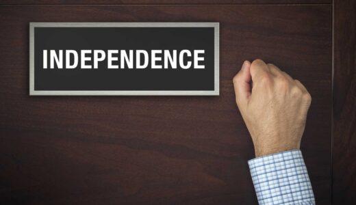独立できて稼げる資格10選!将来の独立・開業・在宅に活かせる資格を解説
