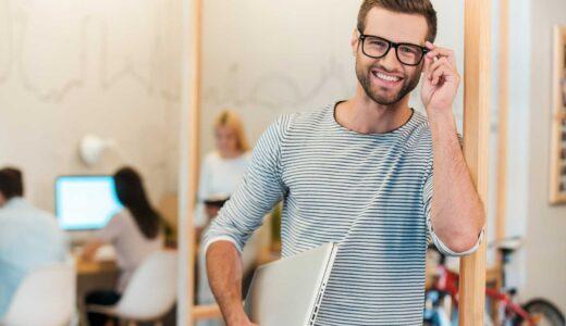 【2021年】IT業界で稼げる資格は?国際資格・未経験者の転職に役立つ資格の年収・職種を解説