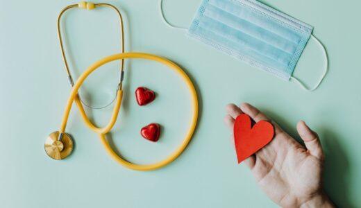 介護福祉士の予備校講座おすすめ3選!講座の選び方や講座のメリットを解説します