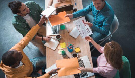社会保険労務士の予備校講座のおすすめ5選を厳選紹介!講座選びのポイントや独学との違いを解説